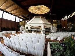 inexpensive wedding venues in ma 46 best boston wedding venues images on boston wedding