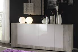 Sideboards And Buffets Contemporary 15 Inspirations Of Contemporary Sideboards And Buffets