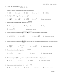 Worksheet Word Equations Solving Rational Equations Worksheet Answers