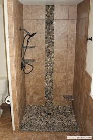 river rock bathroom ideas 64 best bathroom images on bathroom ideas bathroom