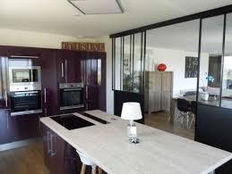 cuisine dreux vente maison 6 pièces dreux 28100 à vendre 6 pièces t6 100 m