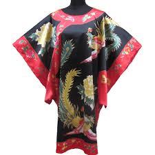 kimono robe de chambre robe de chambre asiatique awesome vous ne pouvez pas passer ct de