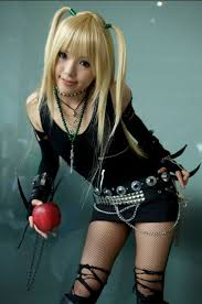 55 best cosplay images on pinterest cosplay ideas anime