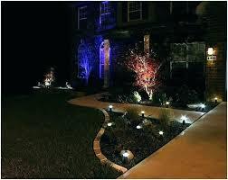 paradise 12v landscape lighting paradise landscape lighting a piece of paradise water gardens o