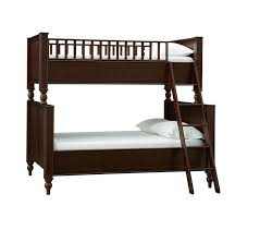 Thomas Twin Bed Rustic Thomas Twin Over Full Bunk Bed Rustic Sun Valley Espresso