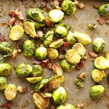 brussel sprouts for thanksgiving countdown to thanksgiving balsamic roasted brussels sprouts