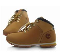 buy boots south africa timberland mens hiker wheat yellow timberland south africa