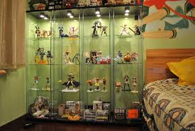 ikea glass display cabinet display cabinet ikea models home design ideas kinds of display