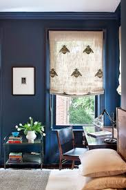 blair harris interior design charmed spaces pinterest