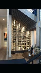 wine rack cool wine rack ideas diy wine glass rack ideas wine