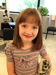 haircuts for 8 yr old girls finest hairstyles for 8 years old girl hairstyles inspiration