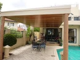 Insulated Patio Roof by 100 Patio Aluminum Roof Panels Patio Building A Patio Roof