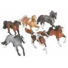 minnie whinnies breyer horses by ktm breyer models breyer horses online