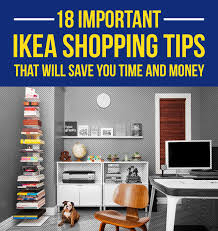 learn a few tricks from the new ikea catalog 18 ikea shopping tips that will save you time and money