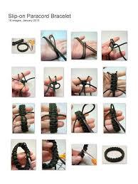 bracelet knots paracord images 30 best paracord images diy crafts and creative jpg