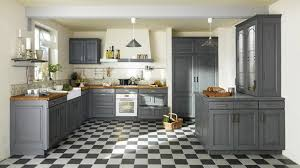relooking de cuisine rustique idée relooking cuisine déco cuisine 10 idées pour une cuisine