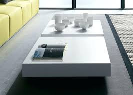 contemporary coffee table elegant contemporary coffee table