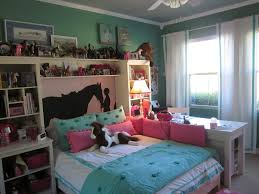 horse bedroom ideas home design