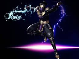 mortal kombat 9 wallpaper wallpapers free mortal kombat 9
