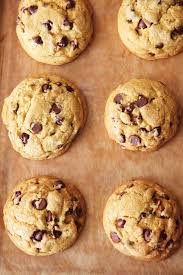 chocolate chip cookies nigella u0027s recipes nigella lawson