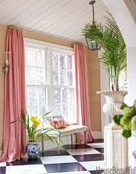 carten design 2016 60 modern window treatment ideas best curtains and window coverings