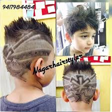 sukhe latest hair style picture nagar hairstlyeofficial nagarhairstyleofficial instagram photos