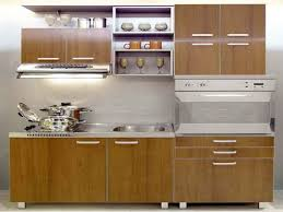 Small Kitchen Designs Images Cabinet Design For Small Kitchen Kitchen And Decor