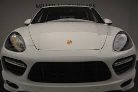 porsche cayenne 2014 gts 2014 porsche cayenne gts stock 7111 for sale near westport ct