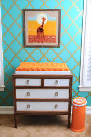 9 best images about fun with the kids on pinterest changing pad