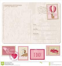 wedding invites cost postage cost for wedding invitations urweddings