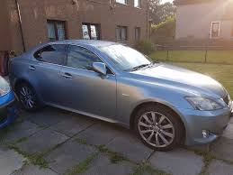 gumtree lexus cars glasgow lexus is220d in southside glasgow gumtree