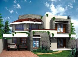 Architecture House And Town Plans 2d 3d Buy Architectural Autocad 3d House Plans