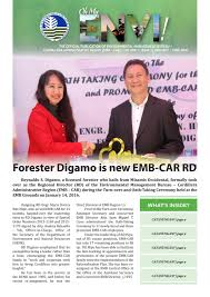 emb car 2016 first issue by emb car issuu