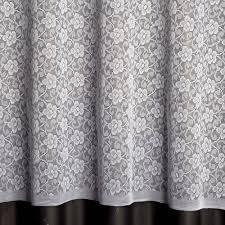 sheer curtain fabrics at spotlight elegant and luxurious