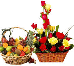 flowers and fruits send flowers and fruits to india flowers and fruits delivery to india