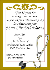 invitation to open house wording free printable invitation design