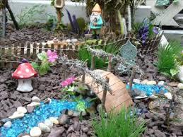 garden i garden broken pots