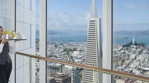 loews hotels careers loews luxury hotel and resorts