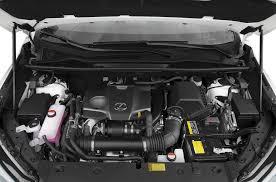 lexus used car brisbane 2016 lexus nx 200t price photos reviews u0026 features