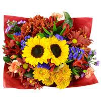 floral bouquets floral bouquets meijer