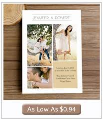 sts for wedding invitations 20 amazing pose ideas for engagement photos