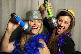 photo booth rental new orleans photo booth rental events 504 235 4061 photo booth rental