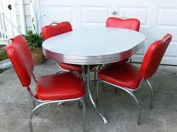 kitchen furniture ottawa retro kitchen table sets retro kitchen table and chairs ottawa