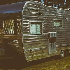 sou u0027wester lodge u0026 vintage travel trailer resort 72 photos u0026 50