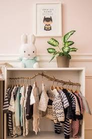 babyzimmer grau wei kinderzimmer idee dezente farben und einrichtung weiß für mädchen