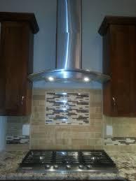 Kitchen Backsplash White Cabinets by Kitchen Cabinet White Kitchen Sink With Backsplash White