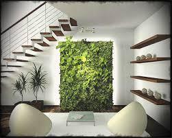 indoor wall garden indoor wall garden creative vertical ideas kit plants energokarta