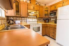 kitchen cabinets langley 100 kitchen cabinets langley bc unit 4 5051 203 street