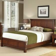home styles beds shop the best deals for nov 2017 overstock com