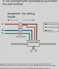 best hpm wiring diagram images everything you need to about